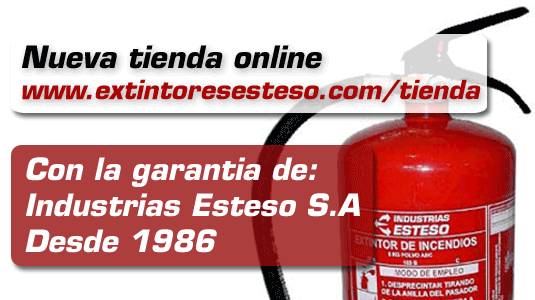http://www.extintoresesteso.com/tienda/index.php